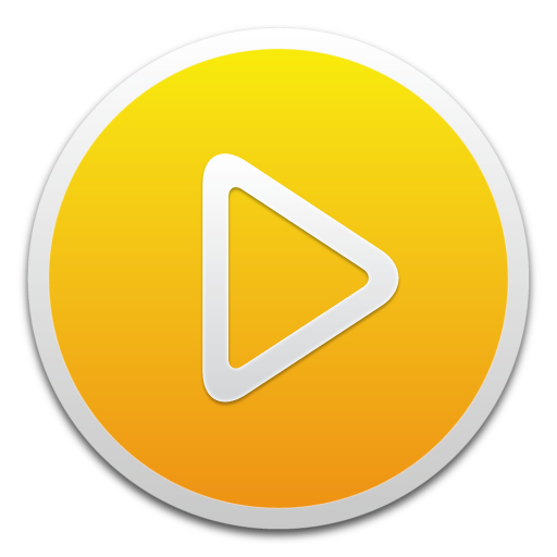 MiniPlayer