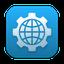 Network Kit v5.0.0